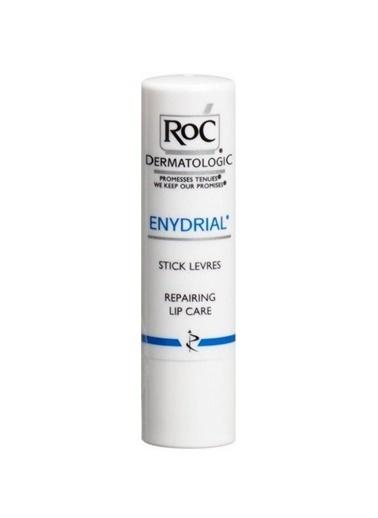 Roc Enydrial Lip 4,9 Gr Renksiz